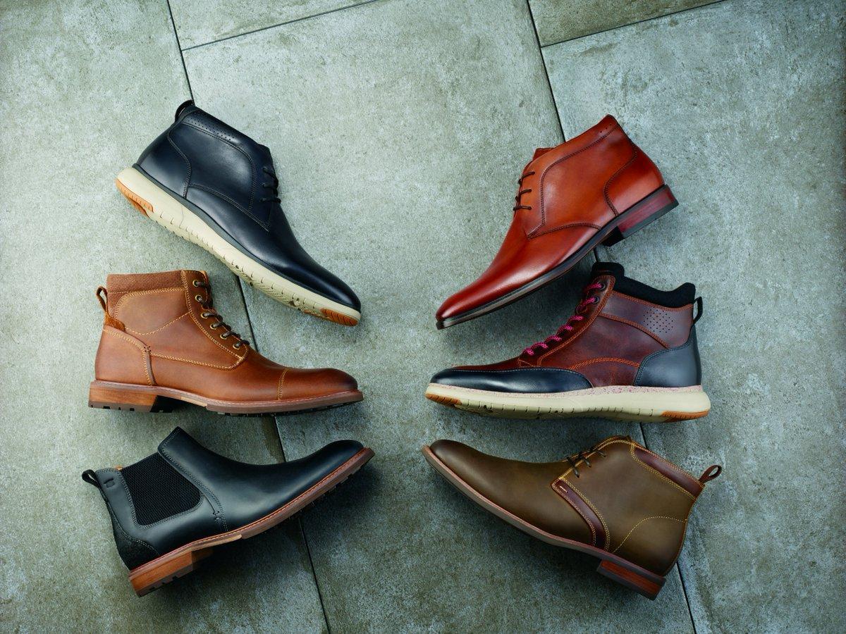 Florsheim Shoes (@FlorsheimShoes) | Twitter