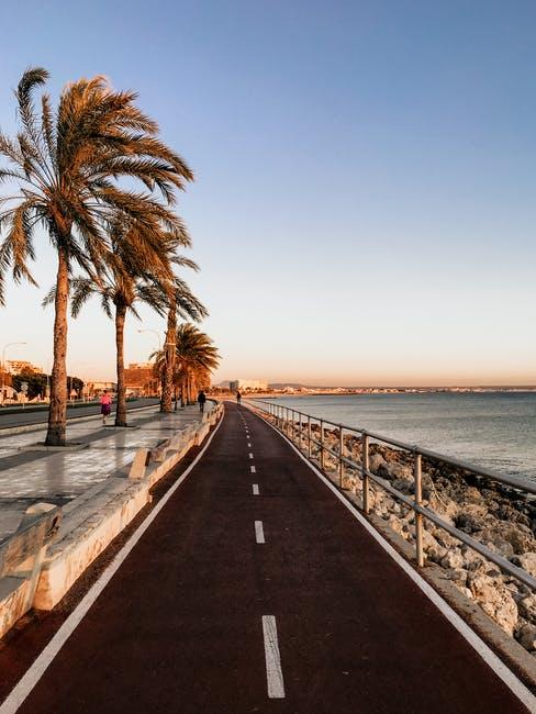 Welcoming you to the streets of Spain. Get traveling today.  . .  #spain #visitspain #spaintravel #spainvacations #livelovespain #explorespain #traveltospain #authentictravel #spainisbeautiful #traveldesigner #travelplanner #travelexperience #bespoketravel #luxurytravel #worl...