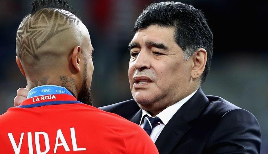 @2010MisterChip's photo on Bayern