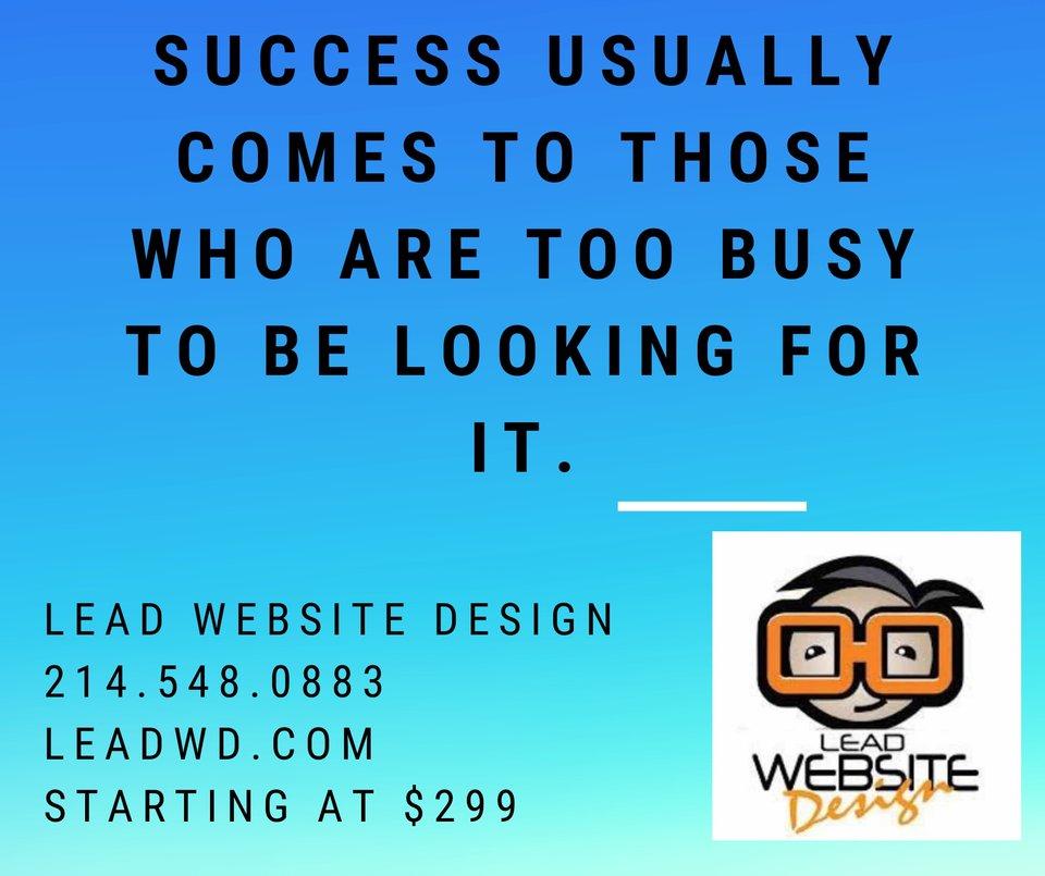 #SEO #websitedesign #webdesign #IFolloWBack #seo #Socialmediamarketing #Searchengineoptimazatiom #business #survival #InspirationalQuotes #webdesigning #smallbusiness #smallbusinessowners #Marketing #Website #advertising  #quotestoliveby #technology https://t.co/b3l4XmDcS0