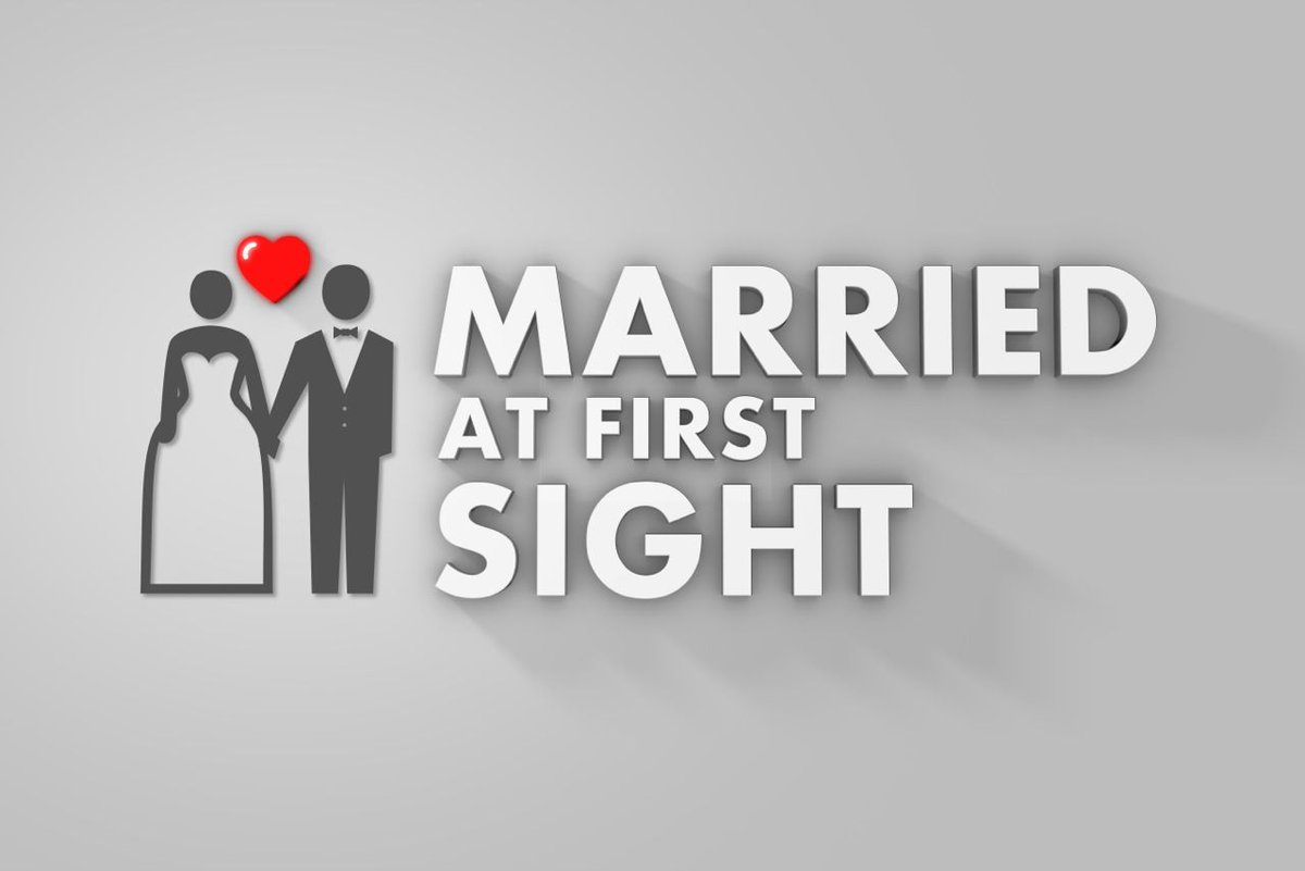 #LifetimeTV's #MarriedAtFirstSight returns for a 12th season January 13 with a three-hour season premiere. The new season will relocate the action to Atlanta. https://t.co/HBQMlvKAiW