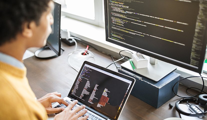 Code Platoon offers software development training for Veterans and spouses bit.ly/3662PZO Via #VAntagePoint