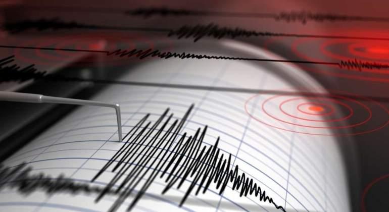 #Temblor a las 23:51 horas según #CSN: Magnitud 4.4 localizado a 26 km al Suroeste de Illapel, Región de Coquimbo a una profundidad de 26 km. Los Vilos 4.2 https://t.co/FhZeZMOl6H
