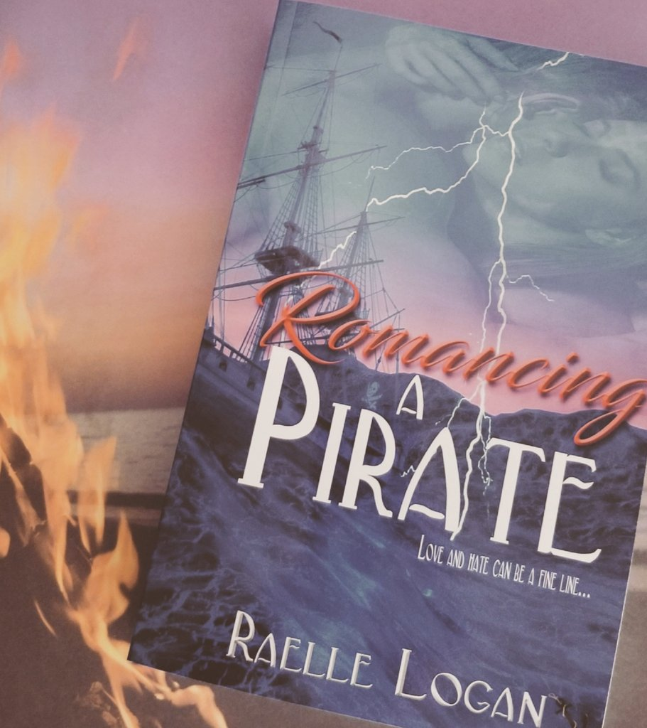 @sarawinokur @HutchinsAuthor Love a Sizzling Hot Pirate, a Seductive Beauty, Steamy Romance, a Mysterious Shipwrecked Treasure, Sinister Villains and Dangerous High Seas Adventure?  https://t.co/owXTIqeWXx  #book #books #romance #amreading #amwriting #writingcommmunity #writing #writerslift #BlackFriday https://t.co/Tw5VaR4i0M