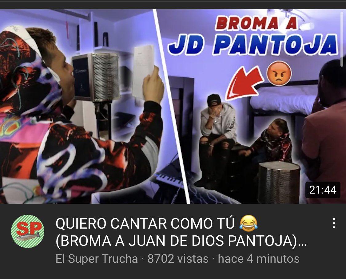 Juan De Dios Pantoja On Twitter Jajaja