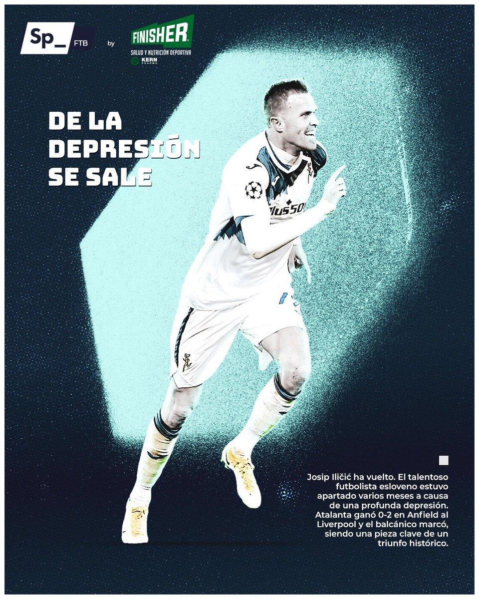 @SpheraSports's photo on Real Madrid