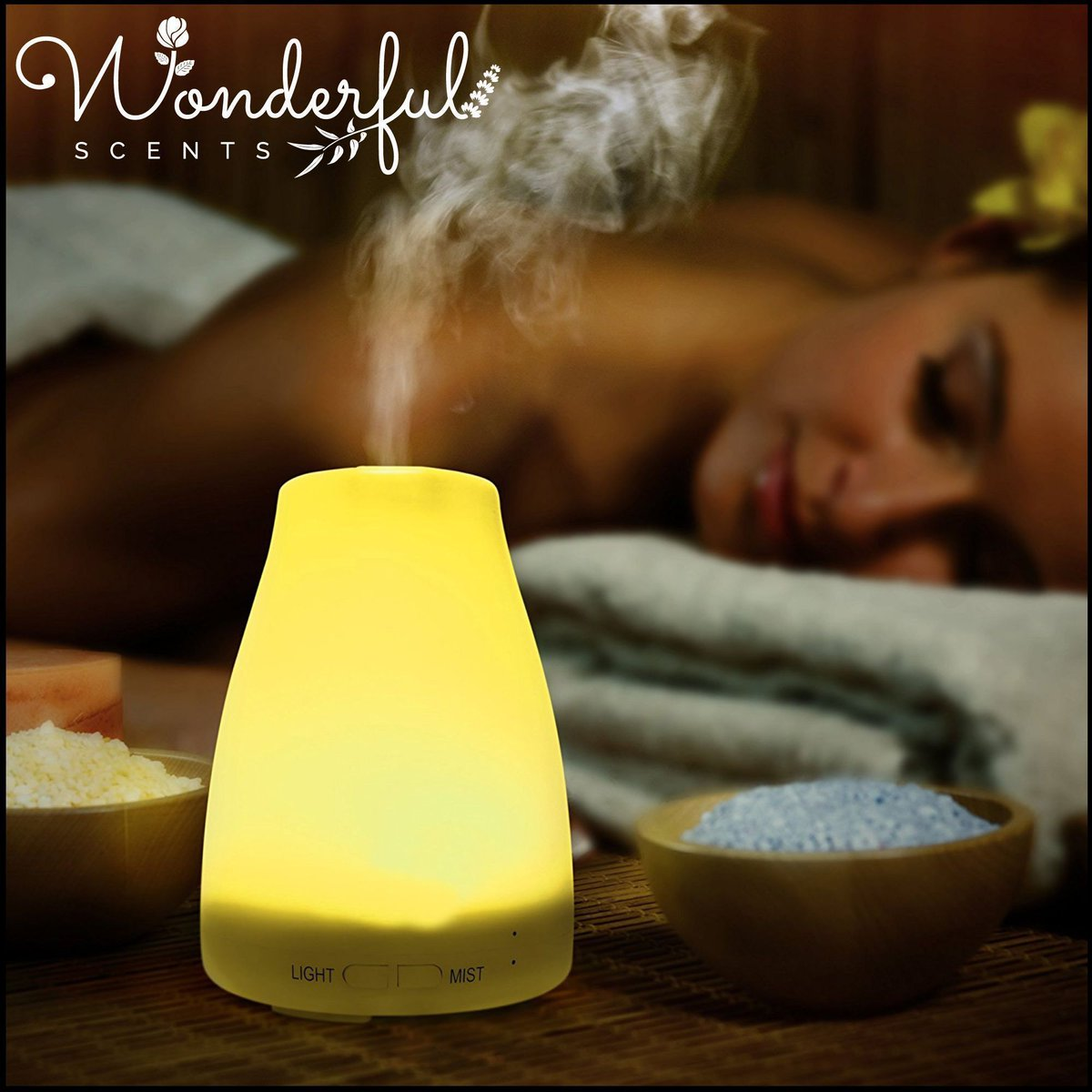 Wonderful Scents Aromatherapy Diffusers https://t.co/AiyQeDI0kc  #essentialoils #essentialoil #scents #fragrance #aromas #diffuser #natural #organic #aromatherapy #selfcare #selflove #healthy #gifts #giftsforher #relax #Wellbeing #wellness #HealthTips #candles #candle #soycandles https://t.co/SOTCaU6tDf