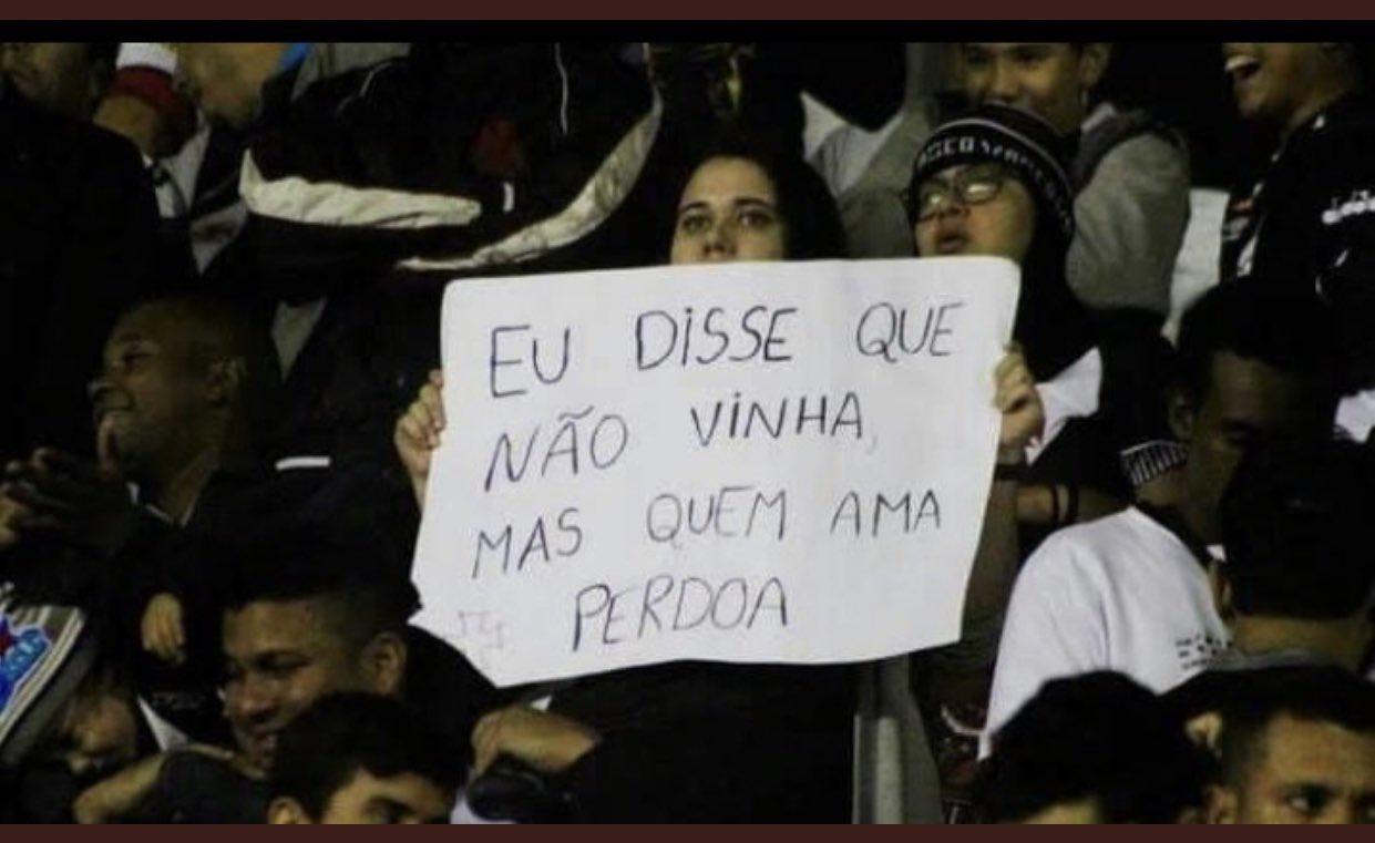 Veja a repercussão e memes nas redes da vitória do Corinthians sobre o Coritiba pelo Brasileiro