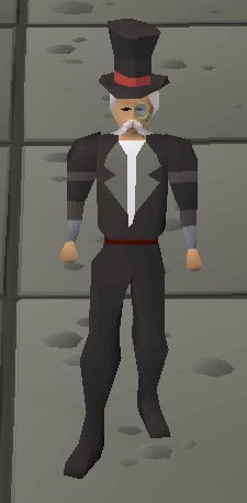LazarBeam - started filming my runescape series  gonna be my masterpiece