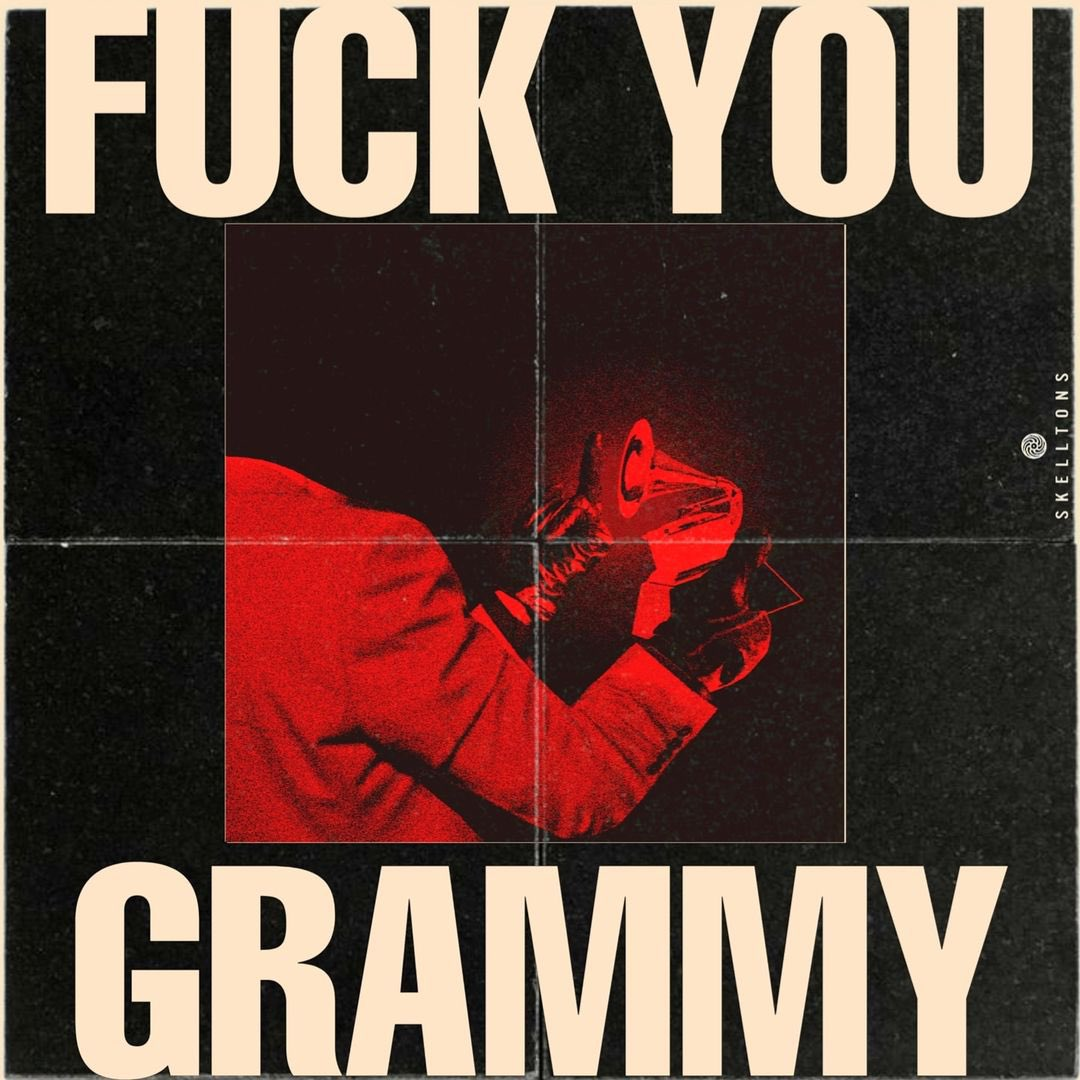 @NewsWeeknd @theweeknd Please BUY AND STREAM THIS RECORD.