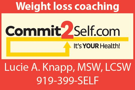 #SUNDAY do not rest - address your weight issues - SIGN UP NOW  PLZ RT