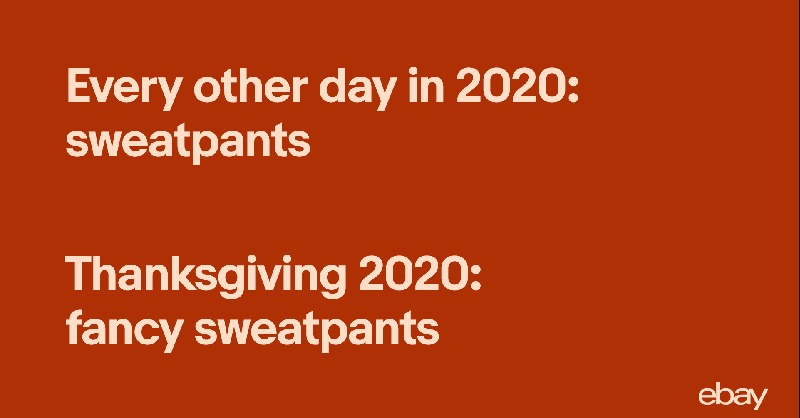Current mood: #HappyThanksgiving 🦃 https://t.co/FxxxhMbiIC