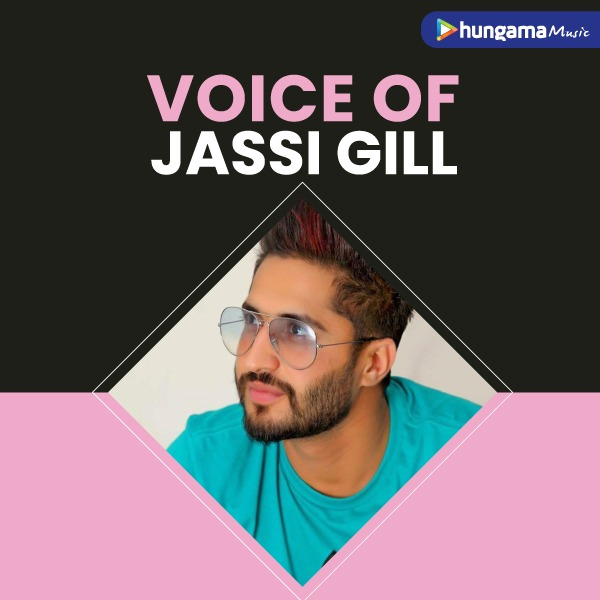Wishing our fav star singer @jassiegill many happy returns of the day. Be safe and keep giving us more chartbusters that we can keep in our playlist 👉  #JassieGill