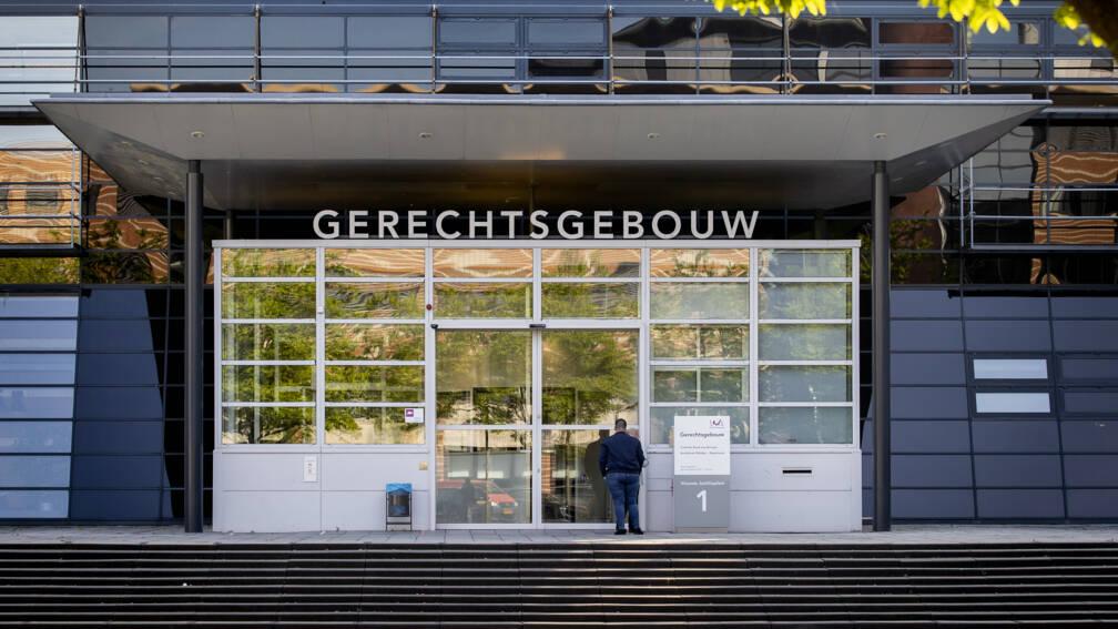 OM: Utrechters runden illegaal bordeel en misbruikten (minderjarige) jongens.