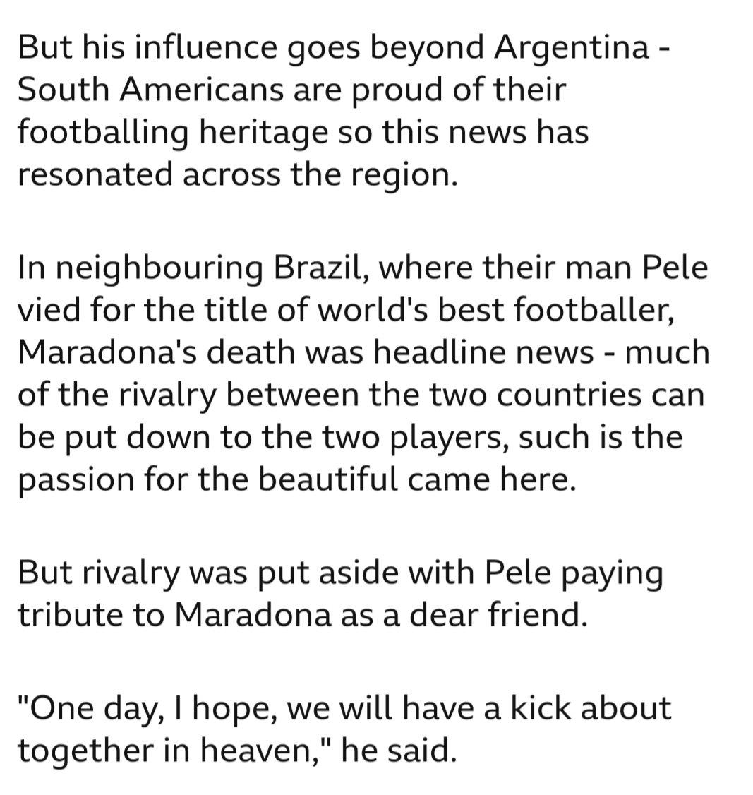 #Maradona #maradona10 #MaradonaRIP #Maradona60 #maradonadeath #Pele80 #RIPMaradona #DiegoArmandoMaradona #diegomaradona #Diego_Maradona #diegoyavedatrtsporda #DiegoMaradonna #DiegoInmortal #DiegoArmando #Diego_Armando_Maradona #Diego10 #maradonaNoMore #TributeToMaradona #soccer