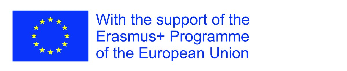 #EMJMDs award EU-funded #scholarships to #best #student candidates applying under annual selection rounds #applynow to >< and win an #Erasmusplus scholarship 👩‍🎓👨‍🎓 open #worldwide for #applicants from #EU and any other country  #GIScientist #MSc #EO #GI