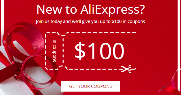 Ali Express store is the best online store for free shipping and reasonable prices, and it is made up of more than a thousand stores in one location Thanksgiving Bad Bunny #FluffyFunko #SistasOnBET Lori Harvey #ThingsWeShouldThankT #WWENXT Flynn #AEWDynami