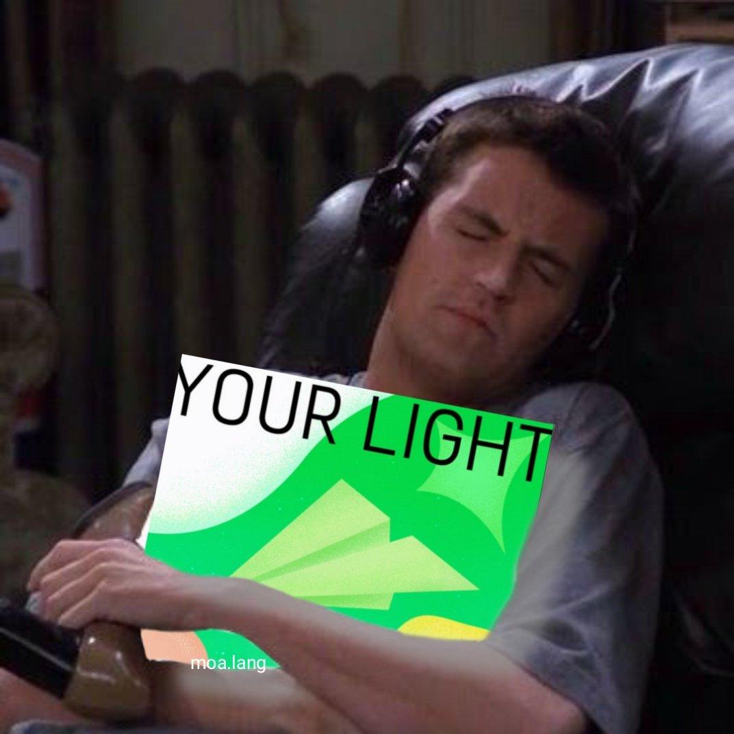 demi apa enak bgt #YourLight #YourLightWithTXT #모아의_빛_투바투_첫_OST @TXT_members @TXT_bighit