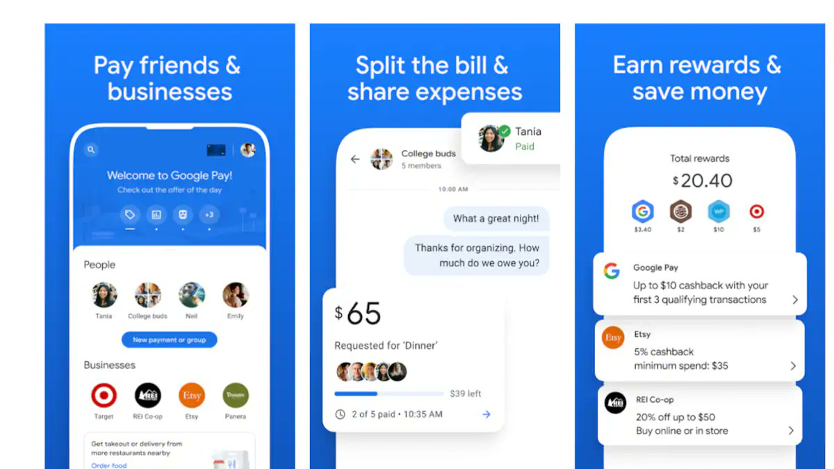 Google Pay denies charging money transfer fee from Indian users  Google has clarified that the money transfer fee is only applicable to users in the United States.  #GooglePay #GooglePayindia #Google