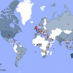 I have 32 new followers from UK. 🇬🇧, and more last week. See https://t.co/GCrU01tCBb
