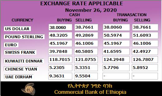 Exchange Rate for November 26,2020;for more information; https://t.co/4EGxh3y2uq https://t.co/3F0FlhanXl