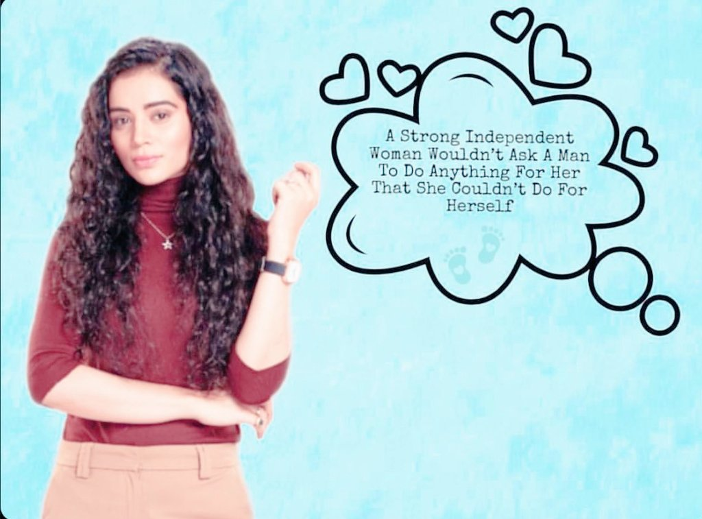 #sonytvofficial #SonyTV #SonytvIndia #story9monthski #JantaCurfew #COVIDー19 #lockdown #KaalaTeeka #SelfieQueen  #selfietime #pkyek  #pyarkiiyeekkahani #abhiya  #sukirti #SukirtiKandpal #suku #Naina #disha #dishakamath