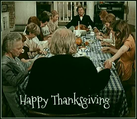Connor's post, Stardate: 202011.26 06:49am GMT Happy Thanksgiving to my American friends, I am thankful for each and every one of you. 😊 #happy #thanksgiving #america #happythanksgivng #americanthanksgiving #iamthankful https://t.co/l2Z9GHKniy https://t.co/fD1oaP68SS