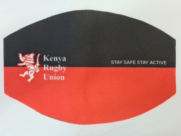 Here are a few ground rules before we ask the questions:   Contributors of the magazine, featured players/people and KRU employees are not eligible to participate in the trivia. 😅   Winners should collect their masks at the KRU Office, RFUEA Grounds on Wednesday 2nd December. https://t.co/y2EmSXRoao