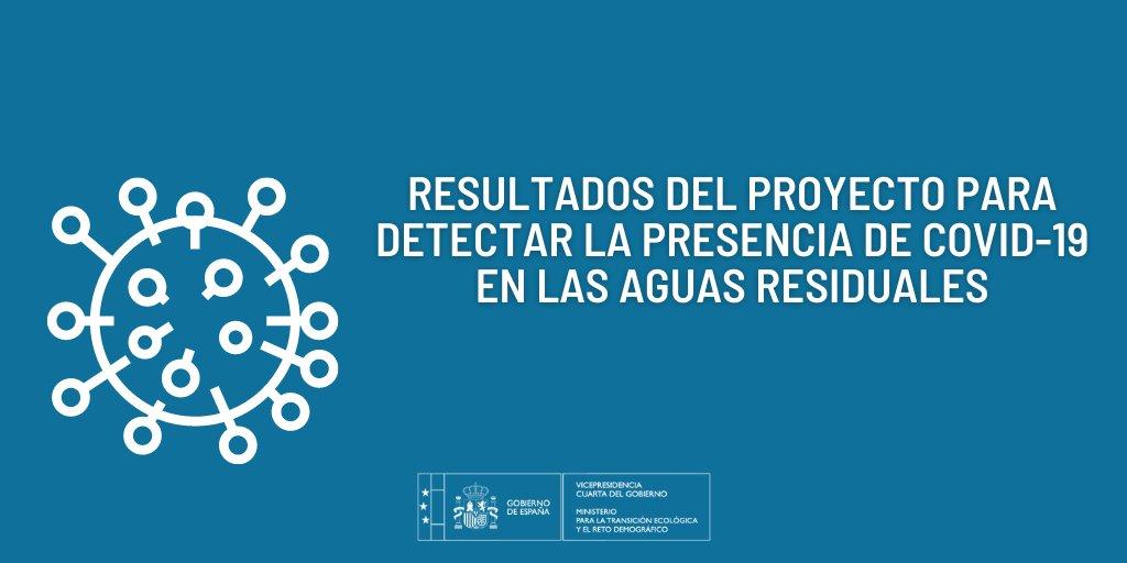 Foto cedida por Ministerio de Medio Ambiente