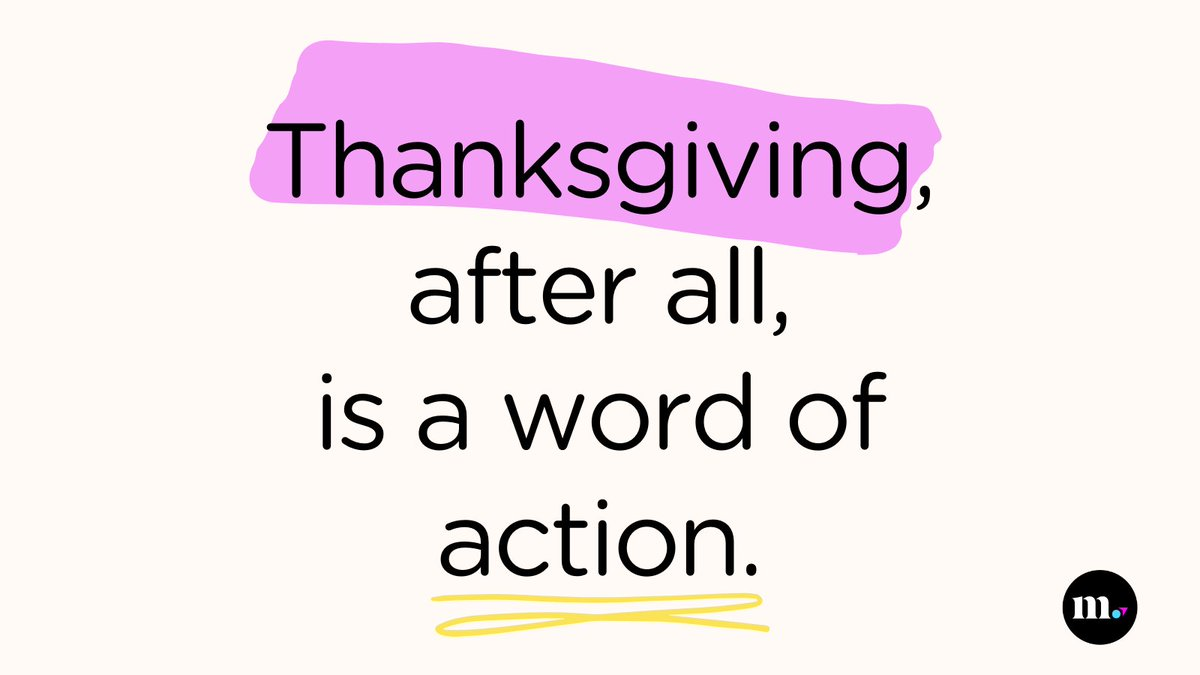 Take time today to reflect on what you're thankful for - from family and friends to health to elastic waistbands. Mavens, we're thankful for all of YOU! What are you thankful for this year?  #thankful #grateful #thanksgiving2020 #gratitude #positivity #gratefulheart #givethanks
