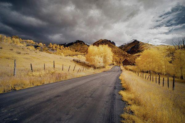 Art for the Walls!  #Colorado #lastdollar #fineartphotography #naturelovers #nature #photooftheday #wallart