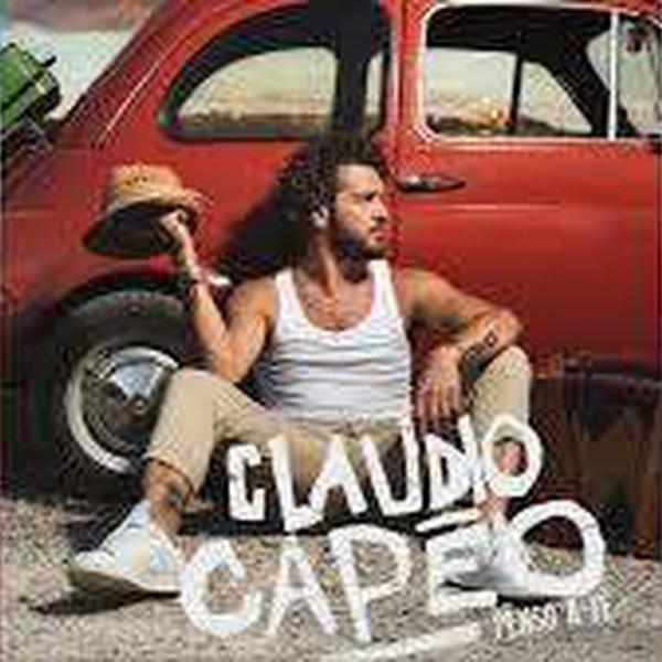 #NowPlaying Claudio Capéo - Senza una donna https://t.co/K58SQXaZe4
