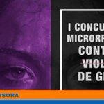 Image for the Tweet beginning: El Ayuntamiento da a conocer