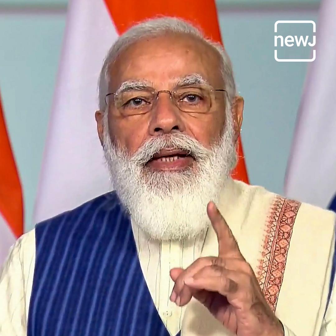 लखनऊ यूनिवर्सिटी के छात्रों को पीएम ने सिखाया सामर्थ्य का पाठ. इशारों-इशारों में कांग्रेस पर निशाना साधकर दिया रायबरेली का उदाहरण  @narendramodi   @INCIndia   @lkouniv   @BJP4India