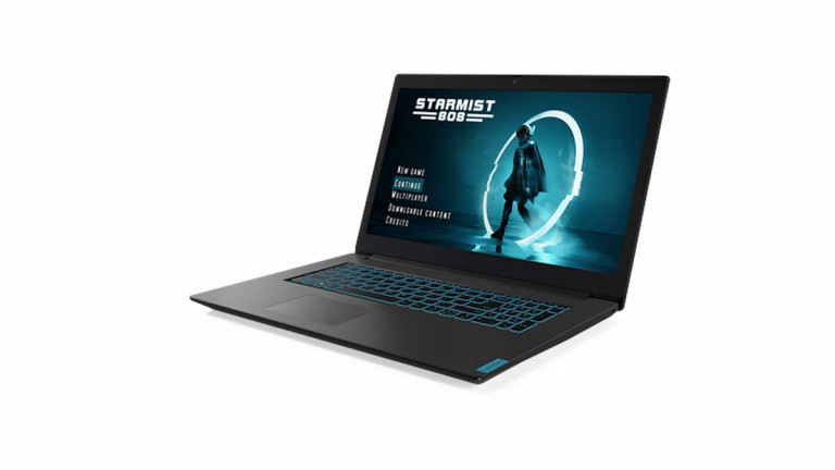 PC portable LENOVO ID L340 à -33% chez Darty avant le Black Friday https://t.co/2V8Y6k6O2r https://t.co/Ip1EF3j8zk