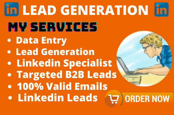 I will do data entry web research lead generation and copy paste  link:   #TWICEDESERVING  #Yellow #Iida #MapleStoryXBTS #Macncheese #DoosesMarket #themaplestoryoriginals #AskGOT7 #Kraken #ThingsWeShouldThankTrumpFor #GTMcontest77 #HappiestSeason #MHA292