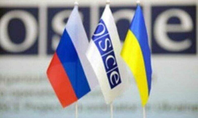Гармаш о заседании ТКГ по Донбассу: Достали даже всетерпеливого, дипломатичного Кравчука!  Даже на субъективном уровне заметно, что наглость Москвы и предвзятость ОБСЕ меняют настроения в делегации. Пора называть вещи своими именами #ТКГ #Донбасс #Гармаш #Кравчук #Украина #Рос... https://t.co/n3Et6rscLy