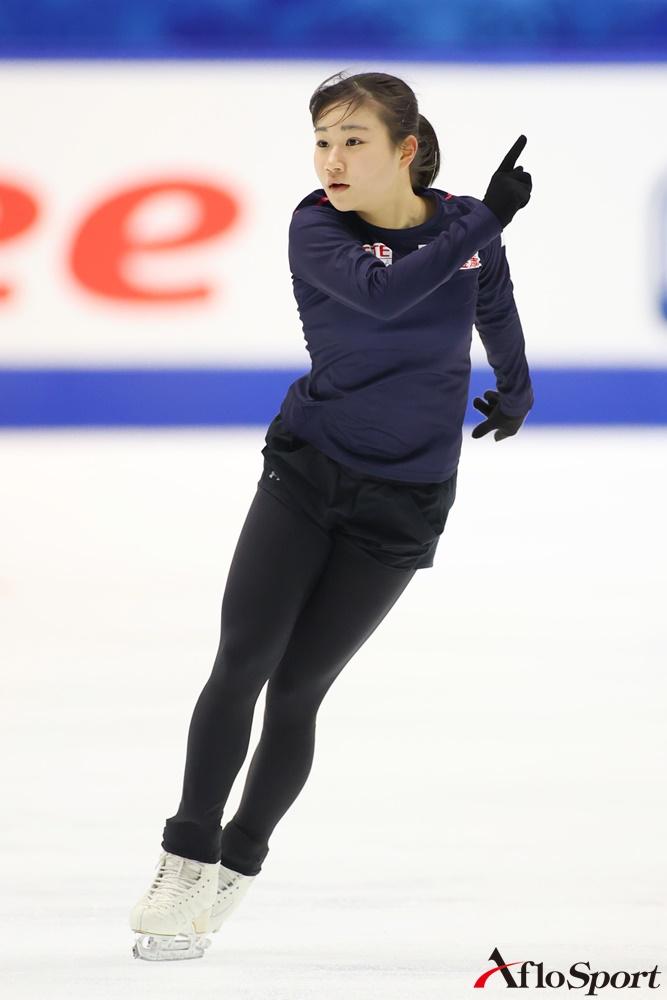 ツイッター 日本 スケート 連盟