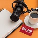 Image for the Tweet beginning: Buenos Días desde #Mislata Radio!!! Hoy