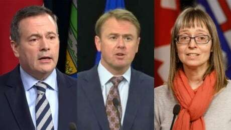 Secret recordings reveal political directives, tension over Albertas pandemic response cbc.ca/news/canada/ed…