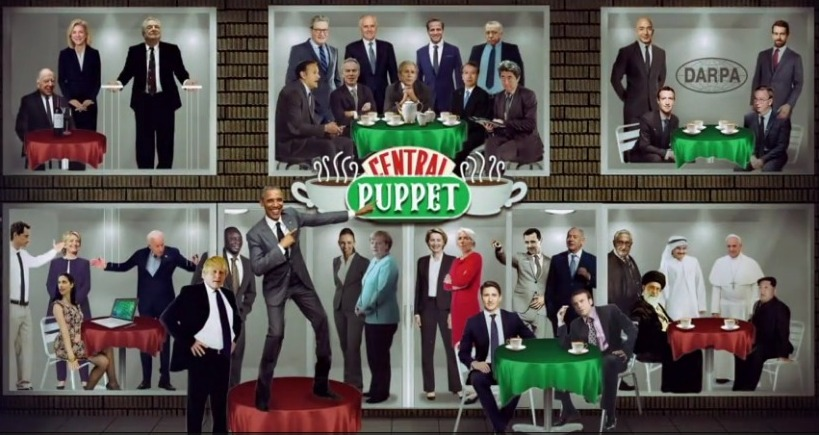 @ElenaAnderson98 #ThingsWeShouldThankTrumpFor Exposing the globalist puppets #DemocratsAreDestroyingAmerica
