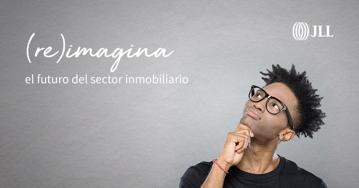 #INMOBILIARIO Optimiza tu cartera inmobiliaria. Desarrolla portfolios flexibles y resilientes para adaptarse a la «nueva normalidad».    #reimagine #jll