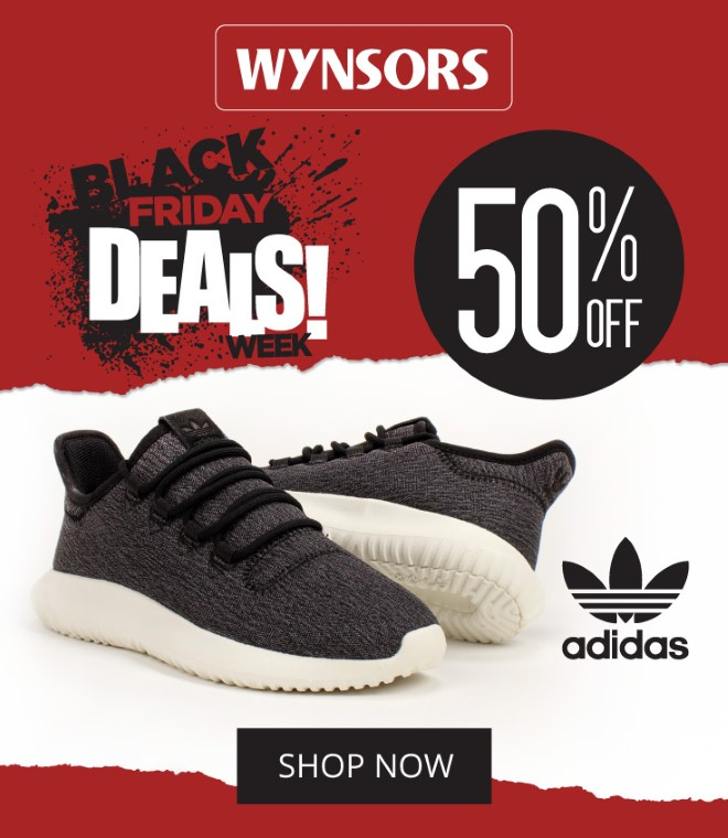 Wynsors Shoes (@Wynsors_Shoes) | Twitter