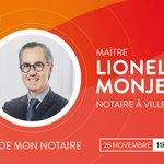 """Image for the Tweet beginning: ⚖ 💻 """"Le numérique, l'Homme"""