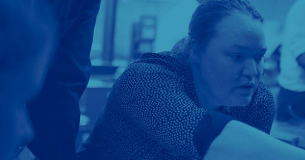 Teacher Wellbeing Index 2020 launches - educationsupport.org.uk/blogs/teacher-…