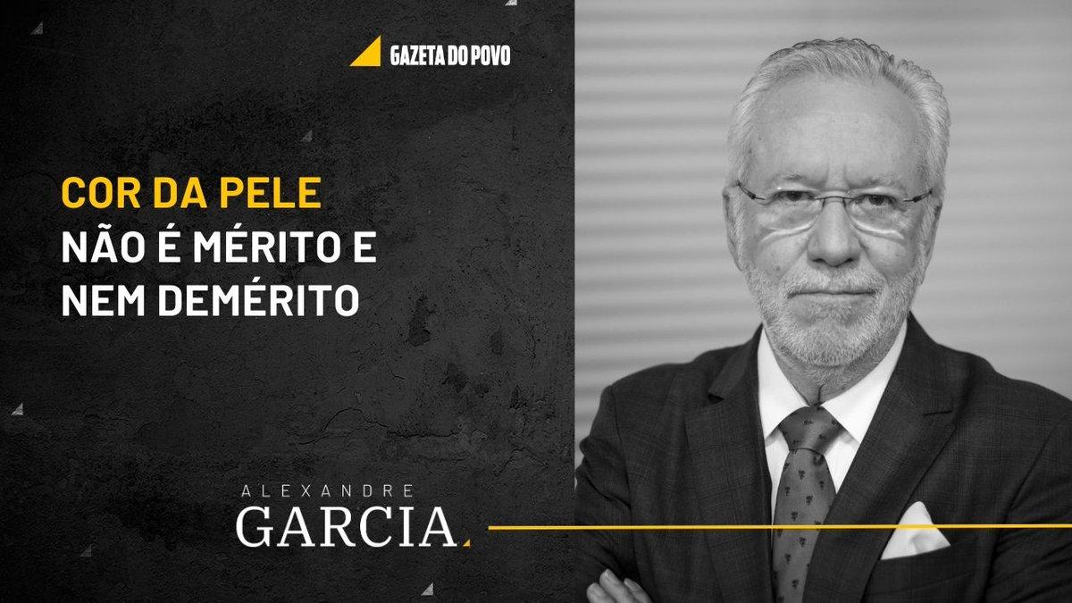 @gazetadopovo's photo on Pelé
