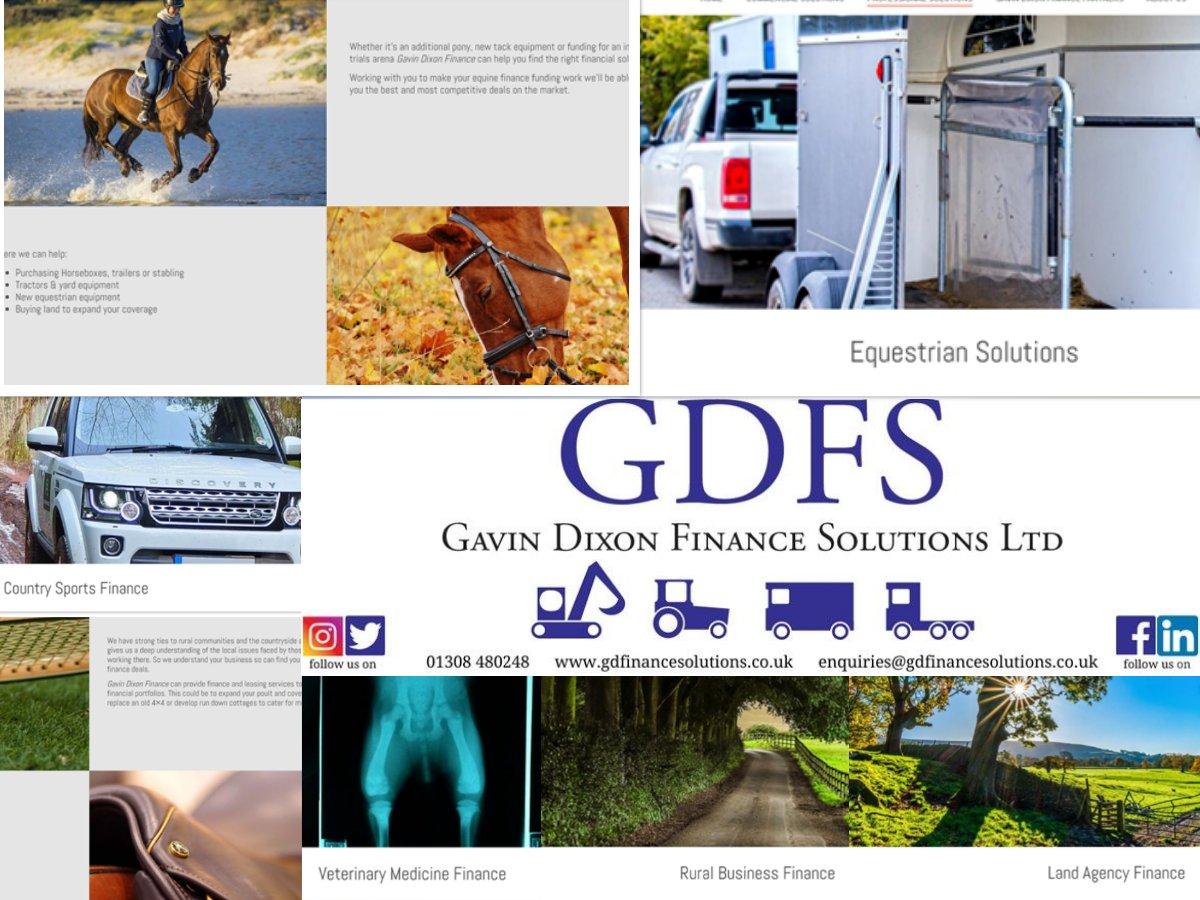 GDFSLTD photo