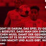 Image for the Tweet beginning: Unser Dauerläufer wird nicht müde!🏃♂️😃 Am