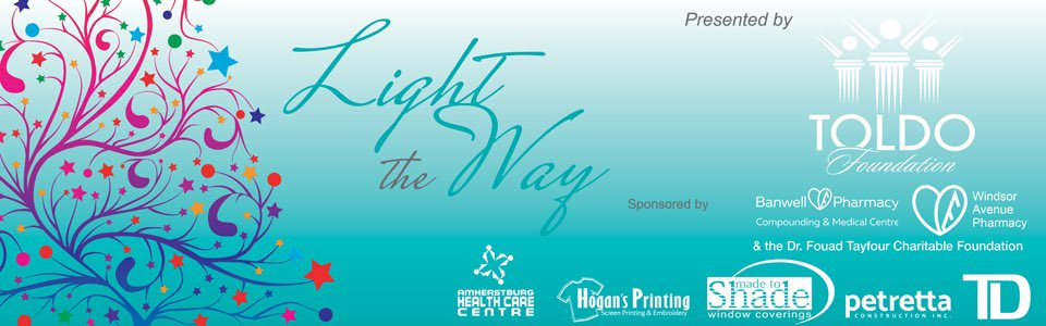 test Twitter Media - TODAY!   Launch of 6th annual Light the Way holiday campaign at @devonshiremall 10 a.m. on our  Facebook Live!  Each year the campaign aims to raise funds in support of two vital programs at CMHA-WECB; the Client Assistance Fund and Bereavement Program   https://t.co/QtJdbn7nGV https://t.co/CxHugpsLIK