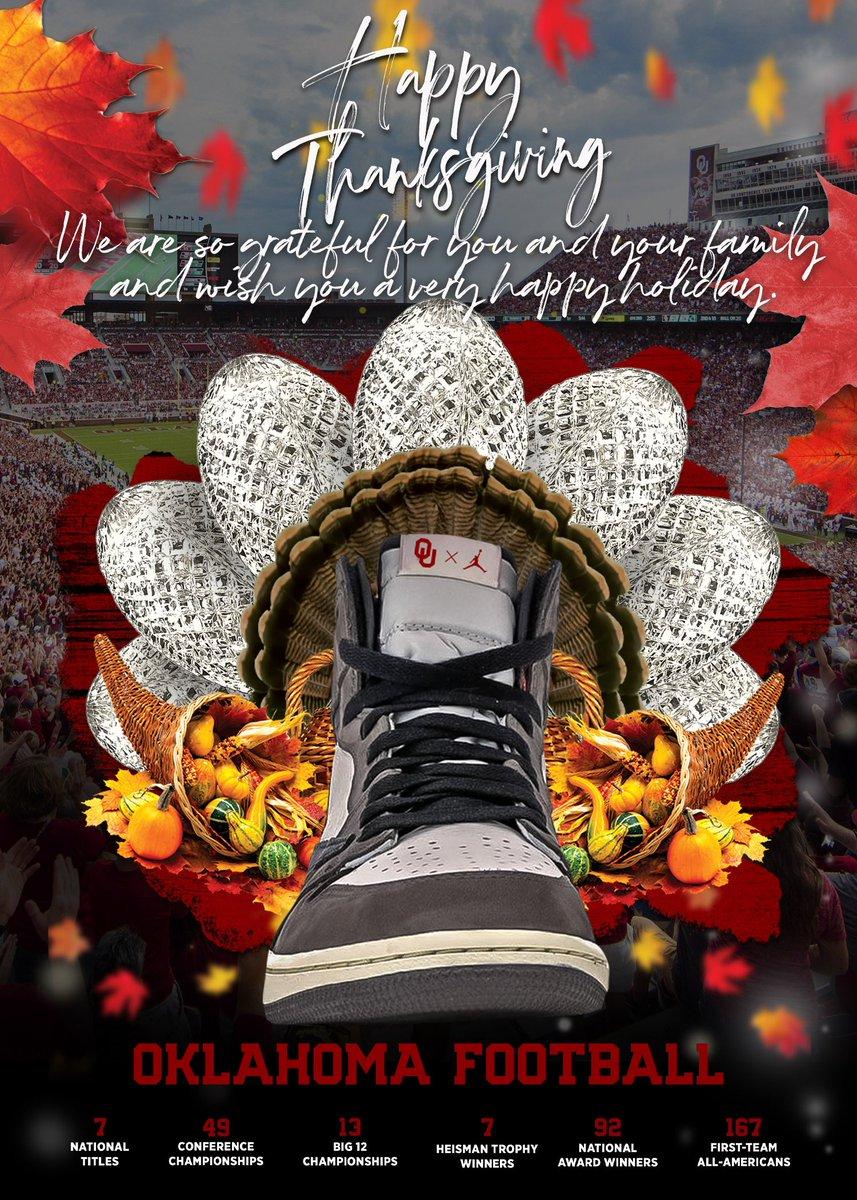 Happy Thanksgiving Everyone! #HappyThanksgiving
